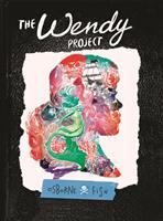 Cover image for The Wendy project
