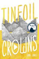 Imagen de portada para Tinfoil crowns