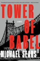 Cover image for Tower of Babel