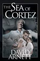 Cover image for The Sea of Cortez