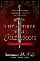 Imagen de portada para The course of all treasons