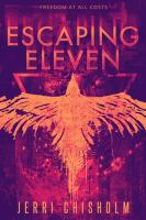 Cover image for Escaping Eleven