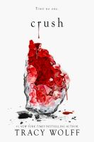 Cover image for Crush