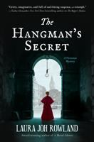 Cover image for The hangman's secret
