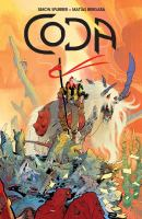 Cover image for Coda. Volume one