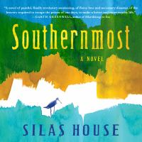 Cover image for Southernmost