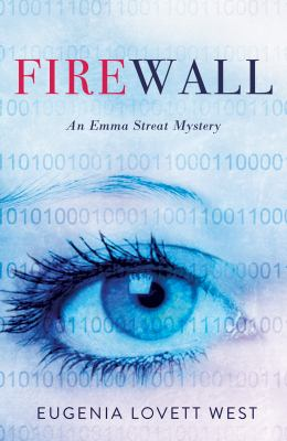 Cover image for Firewall