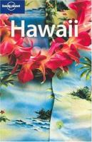 Cover image for Hawaii.