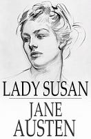 Cover image for Lady Susan