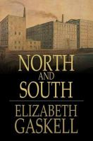 Cover image for North and South