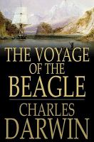 Imagen de portada para The voyage of the Beagle