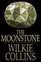 Cover image for The moonstone