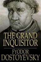 Cover image for The grand inquisitor