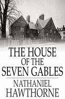 Cover image for The house of the seven gables