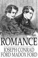 Imagen de portada para Romance