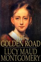 Cover image for The golden road