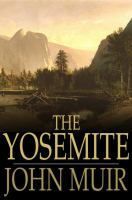 Cover image for The Yosemite