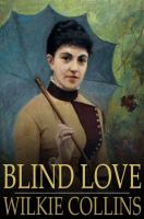 Cover image for Blind love