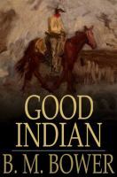Cover image for Good Indian