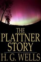 Cover image for The plattner story  and others