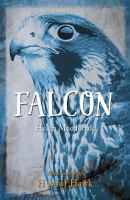 Cover image for Falcon