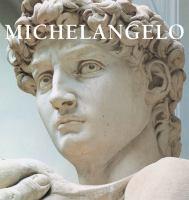 Imagen de portada para Michelangelo