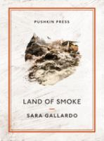 Cover image for Land of smoke