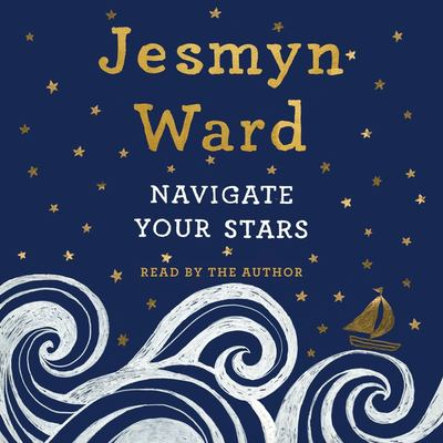 Cover image for Navigate your stars