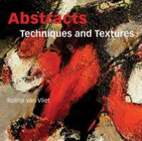 Cover image for Abstracts : techniques and textures
