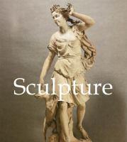 Imagen de portada para Sculpture