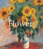 Imagen de portada para Flowers