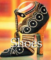 Imagen de portada para Shoes
