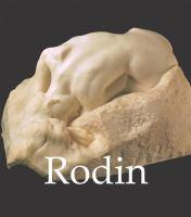Imagen de portada para Rodin