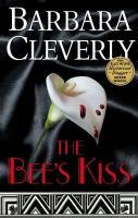 Imagen de portada para The bee's kiss