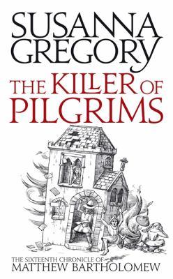 Imagen de portada para The killer of pilgrims