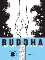 Cover image for Buddha. Vol. 8, Jetavana