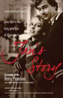 Cover image for Jan's story love lost to the long goodbye of Alzheimer's