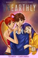 Cover image for Unearthly