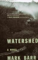 Cover image for Watershed