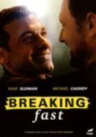 Cover image for Breaking fast