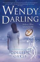 Cover image for Shadow