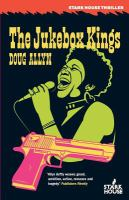 Cover image for The jukebox kings
