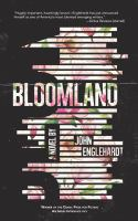 Cover image for Bloomland