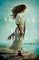 Cover image for Shelter of the most high