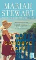 Imagen de portada para The Goodbye Café