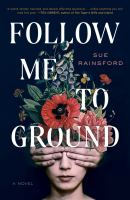 Cover image for Follow me to ground