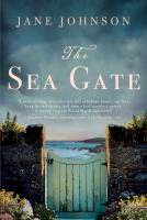 Cover image for The sea gate