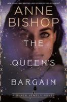 Cover image for The queen's bargain