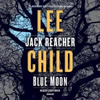 Cover image for Blue moon