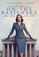 Imagen de portada para On the basis of sex